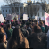 """Women's March Witness: """"It was immediately clear the participants had a sense of purpose"""""""