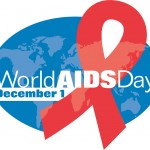 WorldAIDSDay2017