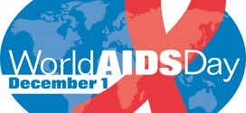 On World AIDS Day, NASW again says it is committed to preventing new infections, raising awareness