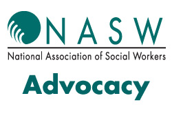 NASW Urges Support for House Speaker Nancy Pelosi