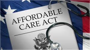 affordableCareAct3