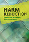 harmReduction