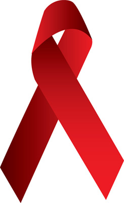 IFSW – Open Letter of President Gary Bailey – World AIDS Day 2010