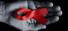 Ask your Senators to Restore Funding for the HIV/AIDS and Mental Health Training Program
