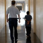 Photo courtesy of www.newsworks.org.