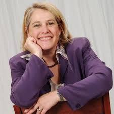 Kathryn Dixon