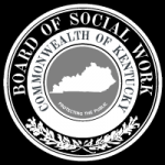kentuckysocialworkboard