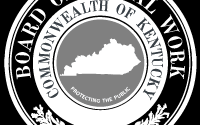 NASW Kentucky Chapter opposes bill to merge Kentucky Social Work Board with eight other boards