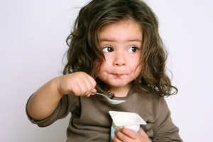 It estimated that 42 million Americans nationwide received SNAP benefits -- more than 12 million are children.