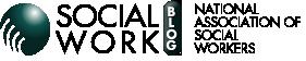 socialworkblog.org