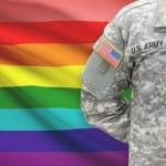 militarytransgender