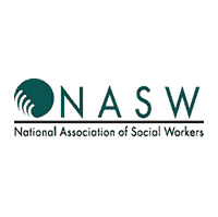 The National Association of Social Workers Commends the Department of Justice on the Smart on Crime Initiative