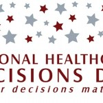 nationalhealthcaredecision