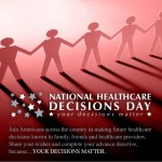 nationalhealthcaredecisionsday