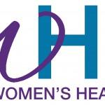 National Women's Health Week 2019