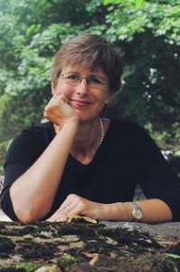 Social worker, NASW member and author Pamela Lowell. Learn  more about her at www.pamelalowell.com.