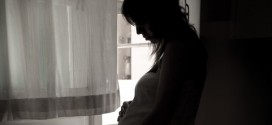 How Social Workers Can Help Survivors of Reproductive Coercion and Intimate Partner Violence