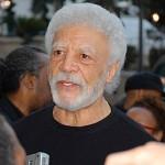Ron Dellums, in 2009
