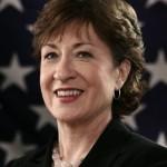 senatorcollins2