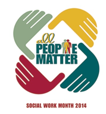 socialworkmonth2014