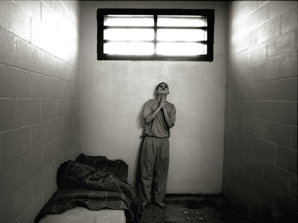 http://www.socialworkblog.org/wp-content/uploads/solitaryconfinement.jpg