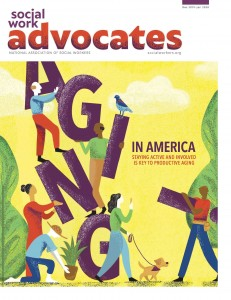 sw advocat 2019-12 cover (1)