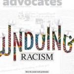 sw advocates 2019 08-09 cover