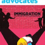 sw advocates 2020-02 03 cover