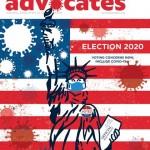 sw advocates 2020 06-07 cover