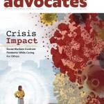 sw advocates 2020-08 09 cover 500 x 656