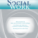 Social Work's Role in Collaborative Community-Academic Partnerships: How Our Past Informs Our Future